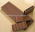 plástico autoadhesivo piso de madera de vinilo barato