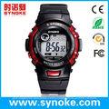 CE relógio barato relógios chineses crianças fantasia
