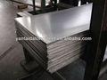 20mn2a minería alta resistencia placa de acero