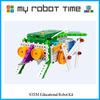 /p-detail/Mi-robot-emocionante-momento-educativo-bloque-de-construcci%C3%B3n-de-juguetes-la-versi%C3%B3n-b-300002856728.html