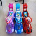 Nuevo modelo de coche de bebé swing/niño de juguete del coche