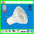 suporte da lâmpada cerâmico gu10