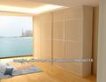 2013 la venta caliente de madera de arce muebles de dormitorio muebles conjunto( siempre joven serie)