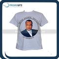 Promoción Camisetas