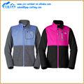 luz de primavera de diseño simple cortavientos chaqueta de la ropa