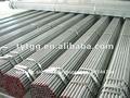 tianjin fabricante gi tubería lista de precios de china alibaba