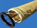 filtro de gaiola