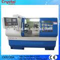 Ventajas automática torno cnc de nuevo CK6136A*1000 fabricantes