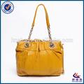 famosa marca de las mujeres de moda bolsos de mano