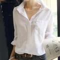 Camisetas de diseño para las mujeres, sandalias de mujer de nuevo diseño, prendas de vestir para mujer
