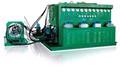 Precio Competitived y de alta calidad para banco de prueba diesel usado