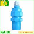 Automático de nível de água controlador kdmh- c