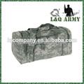 personalizado militar del ejército acu locker bolso