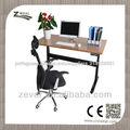 Mesa do computador