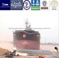 CCS certificado de ccs dreging barco airbag de lanzamiento