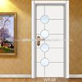 Pintura em madeira porta interior( wp- 04)