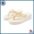 la fábrica de promoción de la moda zapatillas de lujo para las niñas