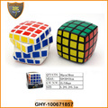El cubo mágico economico 4*4cm