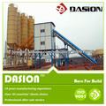 cemento planta de hormigón a la venta hzs50 ready- hormigón planta de hormigón venta en omán con alta respuesta de los clientes
