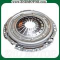Auto Clutch Pressure Plate