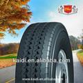 Neumáticos baratos 11r22.5