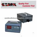 HPC211 Motos Luz a prueba de opacímetro de humo