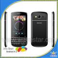 de doble núcleo smartphone android q30 qwerty
