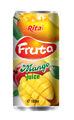 proveedor de mango fresco beber 180 ml