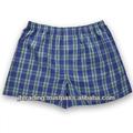 para hombre boxer shorts