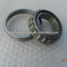 Wza rodamiento de rodillos cónicos- fabricación de rodamientos