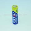 /p-detail/R6p-1.5v-bater%C3%ADa-aa-r6p-um3-de-carbono-de-zinc-de-la-bater%C3%ADa-300004353138.html