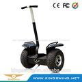 kingswing s2 duas rodas smart balance scooter elétrico