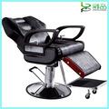 Yapin silla de barbero por mayor