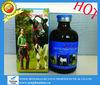 /p-detail/antibi%C3%B3ticos-veterinaria-inyecci%C3%B3n-de-oxitetraciclina-5-drogas-inyectables-veterinarios-300000447138.html