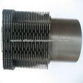 deutz motor diesel repuestos camisa de cilindro