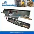 Tipo motor de NV31-004 Fermator da porta de Automiv do elevador, operador da porta de cabine de VVVF