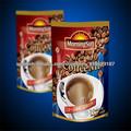 bolsas de café envasado