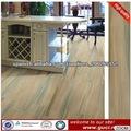 tejas de madera 150x600