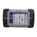 Actualización auto 2013 del analizador de las herramientas de diagnóstico de Autel MaxiDAS DS708 vía Internet