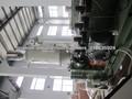 toma de tubería de aguas residuales del pvc máquina