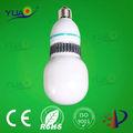 Precio de la lámpara de inducción intdoor Fábrica lvd luz