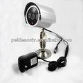 2013 nuevos productos de control remoto de vídeo de seguridad del sistema