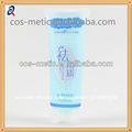 Exfoliator crema para el cuerpo( O00504)