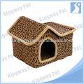 Buena calidad jaulas grandes para perros