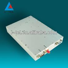 cdma 450 mhz de rf de alta potencia del amplificador