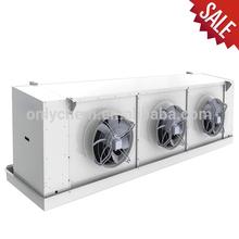 ar de refrigeração refrigeração ferramentas e equipamentos com espaço fin para o quarto frio