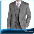 trajes de negocios de clase alta trajes de caballero