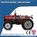 4wd 45hp venda quente tractor agrícola máquina changlin trator