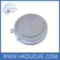 100% nuevo diodos rectificadores 5SGA20H2501