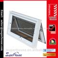 estándar de australia pequeña ventana toldo a cumplir as2047